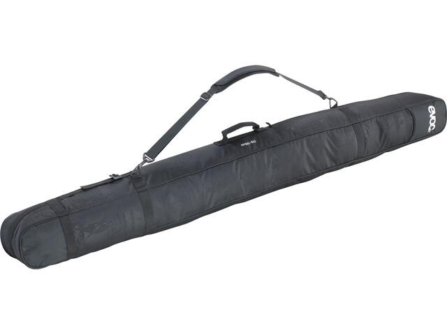 EVOC Ski Laukku 50L, black